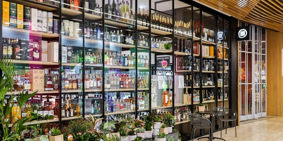 THE GOOD GROCER | SOUTH PERTH