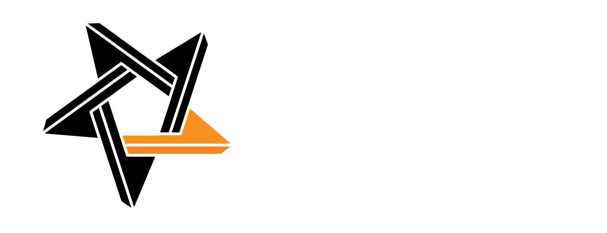 Logo of All Style Engineering Architectural Custom Metal Windows and Doors Perth