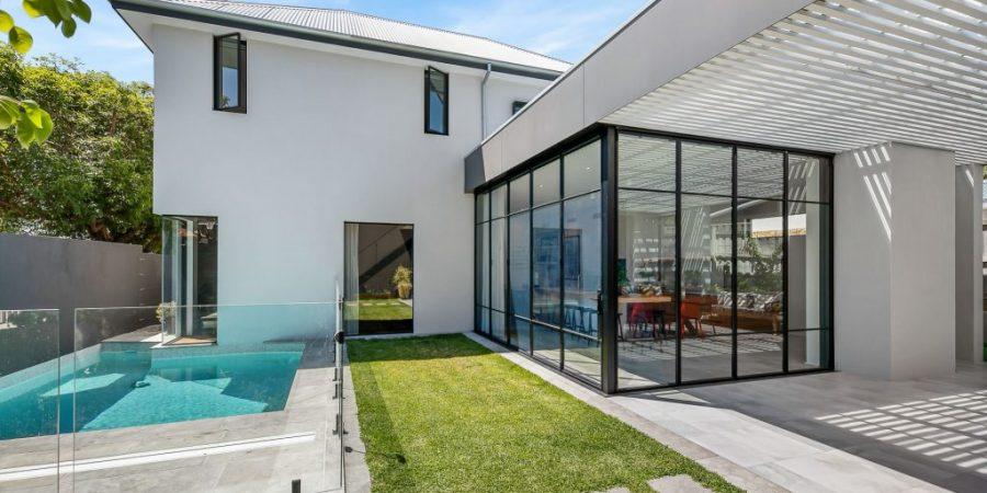 CENTRAL AVENUE | SWANBOURNE