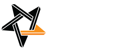 All Style Engineering logo transparent
